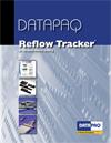 DATAPAQ REFLOW TRACKER-1