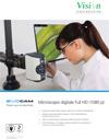 EVO Cam Brochure v1.1 Italian.indd