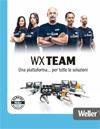 BR_WXPlattform_IT_03.pdf