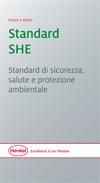 she-standard